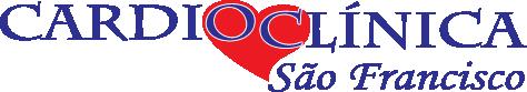 Cardioclínica São Francisco