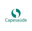 Capesaúde