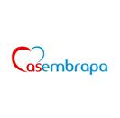 Casembrapa